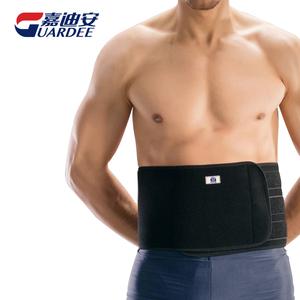D450 减肥增暖束腰套